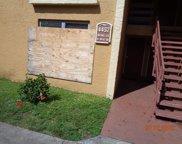 4457 Treehouse Lane Unit #C, Tamarac image