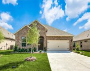 3110 North Point Drive, Wylie image
