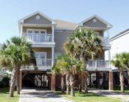115B 13th Ave. N, Surfside Beach image