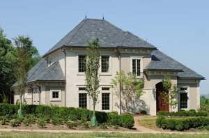Search Frontenac Homes