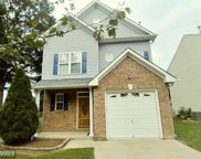 4036 WHITE HAVEN DRIVE, Dumfries image