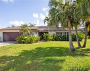 7053 Overlook DR, Fort Myers image
