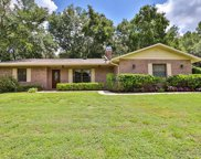 8226 Stoner Woods Drive, Riverview image