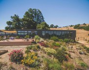 20920 Yorkville Ranch Road, Yorkville image