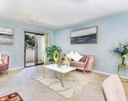 880 E Fremont Ave 622, Sunnyvale image
