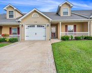 108 Hawk Nest  Court, Union image