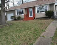 22 Germania Court, Toms River image
