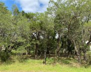 22039 Briarcliff Drive, Spicewood image