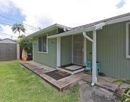 1159 Aukele Street, Kailua image