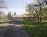 19486 NE RIBBON RIDGE  RD, Newberg image