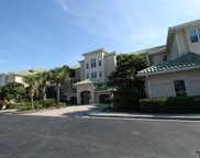 2180 WATERVIEW DRIVE Unit 133, North Myrtle Beach image