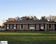 462 Bethlehem Ridge Road, Pickens image