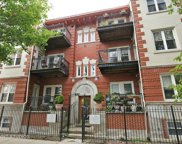 4434 North Sheridan Road Unit 3-S, Chicago image