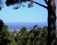7870 Monterra Oaks, Monterey image