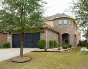 12037 Walden Wood Drive, Fort Worth image