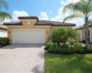 11613 Golden Oak Ter, Fort Myers image