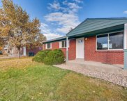 11654 Claude Court, Northglenn image