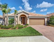 4373 Steinbeck Way, Ave Maria image