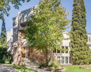 6462 North Nokomis Avenue, Chicago image