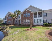 22-G Woodhaven Dr. Unit G, Murrells Inlet image