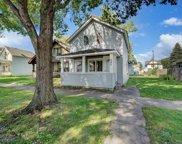 585 Van Buren Avenue, Saint Paul image