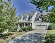 438  Buttermere Road, Fort Mill image