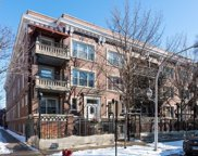 5061 North Kenmore Avenue Unit G, Chicago image