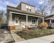 1139 W Cook, Springfield image