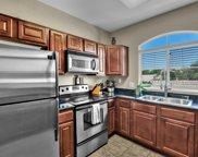 5335 E Shea Boulevard Unit #2059, Scottsdale image