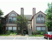 662 Youngstown Parkway Unit 212, Altamonte Springs image
