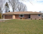 1262 Meadowbrook Drive, Lafayette image