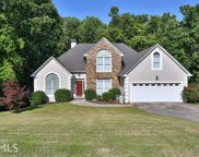 4716 Carriage  Way, Flowery Branch image