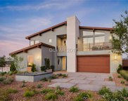 2122 MADERNO Street, Henderson image