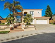 34 Primrose Way, San Ramon image