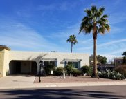 4801 N 78th Place, Scottsdale image