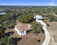 210 Mystic Creek Dr, Dripping Springs image