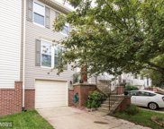 21071 CORNERPOST SQUARE, Ashburn image