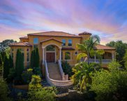 5982  Alta Loma Court, Granite Bay image