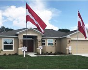 2983 Eagle Nest View Drive, Winter Haven image