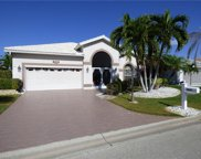 9071 Old Hickory CIR, Fort Myers image