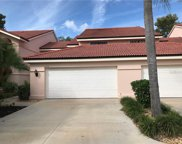 7554 Fairway Woods Drive Unit 302, Sarasota image