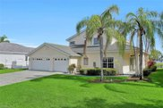 9900 Caloosa Yacht And Rcqt DR, Fort Myers image