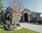 9700 Ben Hogan Lane, Fort Worth image