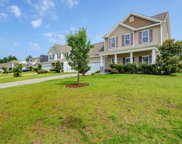 204 Admiral Court, Sneads Ferry image