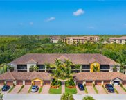 9832 Venezia CIR Unit 1021, Naples image