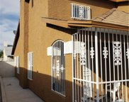 3638 Lake Shore Court, Las Vegas image