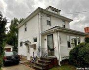 1327 Scimitar  Avenue, Elmont image