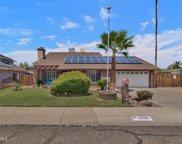 2338 W Marconi Avenue, Phoenix image
