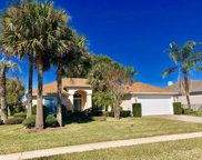 161 CROSSROAD LAKES DR, Ponte Vedra Beach image