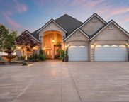 16670  Ridge View Circle, Sutter Creek image
